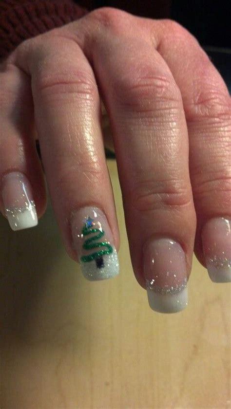 latest fashion creative nail art 2016