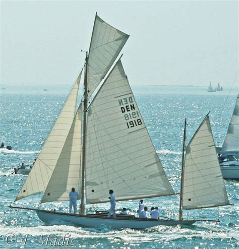 blue fin boats bristol ri 97 best yawl 2 images on pinterest boats boating and