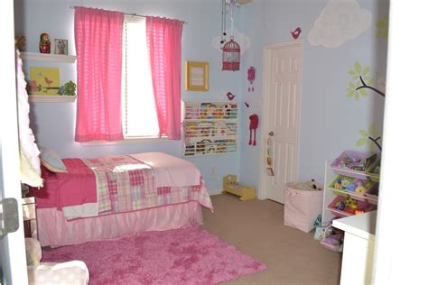 curtains for little girls bedroom home design 87 amazing curtains for little girl rooms