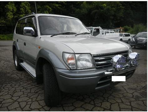 japan new cars for sale landcruiser japan cars something jp sale is eassier