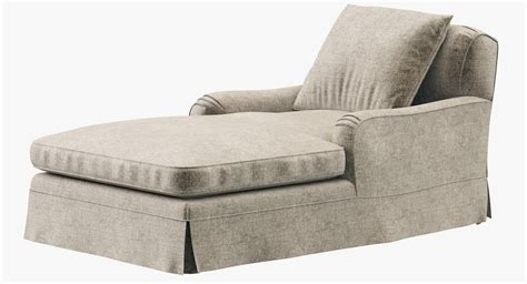 restoration hardware roll arm sofa reviews restoration hardware belgian roll arm slipcovered