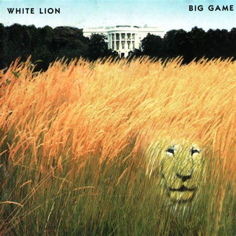 download mp3 album white lion rock ecology quot little fighter quot by white lion album big