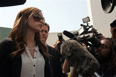 film emma watson bling ring the bling ring movie review sam downing