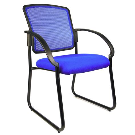 Office Chairs Visitor Visitor Chair Office Way