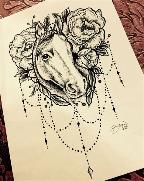 horse head tattoo designs best 25 tattoos ideas on arm tattoos