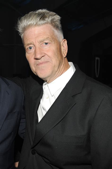 Images Image Courtesy Gettyimages Com Names David Lynch David Lynch | david lynch is willing to read your screenplay updated