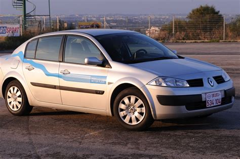 better place elektroauto elektroauto renault heise