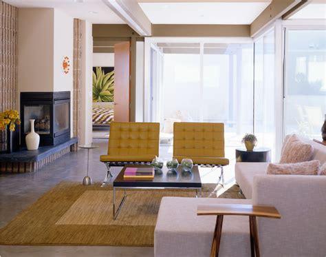 modern beige living room beige on beige beautiful modern living room new orleans by kenneth brown design