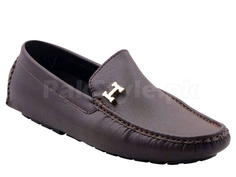 hermes loafer shoes hermes loafer shoes price in pakistan m00591 check