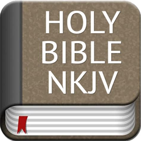 nkjv bible apk app holy bible nkjv offline apk for windows phone android and apps