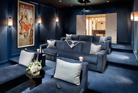 paint colors for home theater interior design ideas home bunch