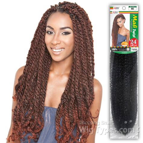 what jesse nice braiding hairstyles mali bob hair