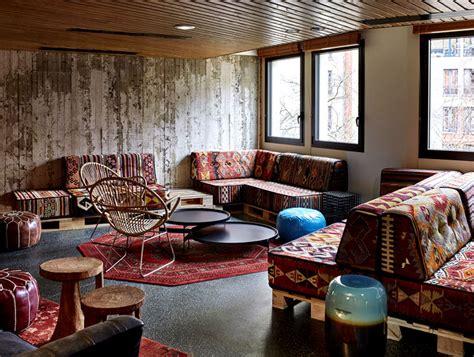 interior design agency generator trendy space by design agency