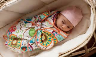 pucken mit decke how to make a swaddle blanket and style the guardian
