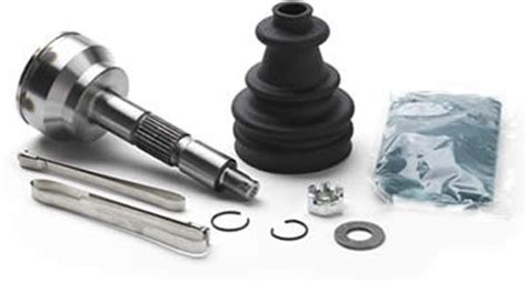 arctic cat atv cv joints best prices on cv joints boots