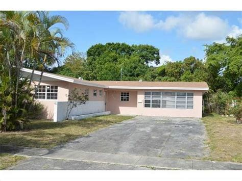 33317 houses for sale 33317 foreclosures search for reo