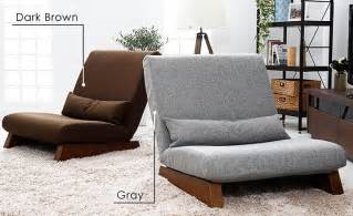 Leather Chaise Lounge Sofa Bed Room Furniture Picture More Detailed Picture About Floor