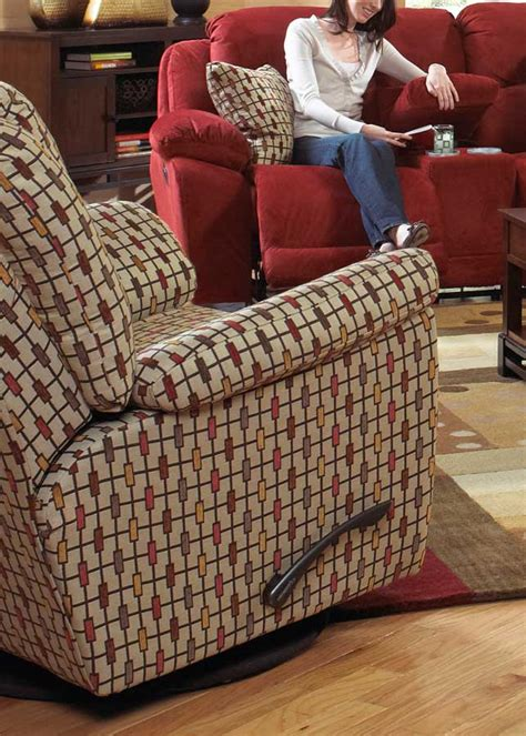 bryson power reclining sofa catnapper bryson sofa set walnut cn bryson sofa set