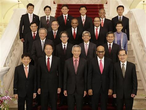ministers salaries will a new cabinet bring about a