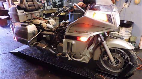 Kawasaki Voyager Parts by Kawasaki Zg 1200 Voyager Used Motorcycle Parts For Sale