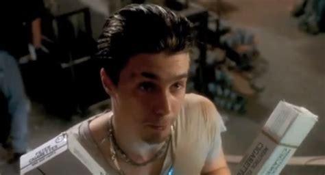 sam rockwell ninja turtles movie so sam rockwell was in the orignal 1990 tmnt movie