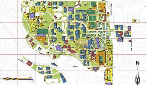 gatech map building maintenance facilities management institute of technology atlanta ga