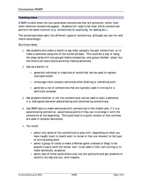 Essays On Snap by Essays On Snap School Resume Sles General Administration Cover Letter