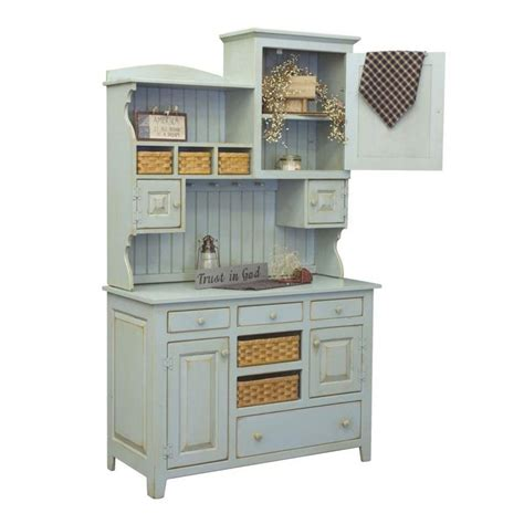 kitchen bakers cabinet chelsea home annie bakers rack china cabinet bakers