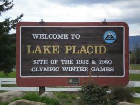 remembering the 1980 winter olympics in lake placid ny