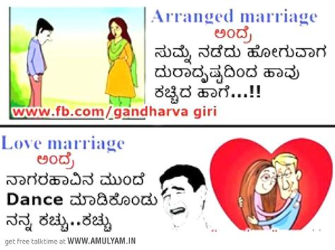 Marriage Vs Arranged Marriage Essay by Essay Marriage Vs Arranged Marriage Statistics