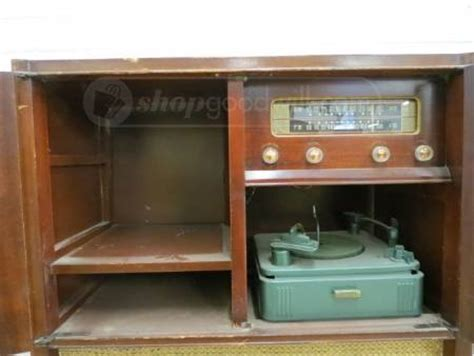 Philco Record Player Cabinet by 1000 Images About Philco Radio Cabinets 1930 40 On