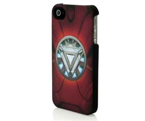 Iron Typho Iphone 4 4s marvel world coque iphone 4 4s iron