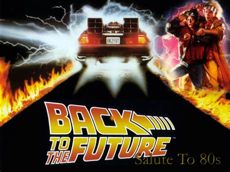 how to make a back to the future flux capacitor back to the future the trilogy 1985 1989 1990 review ireckonthat