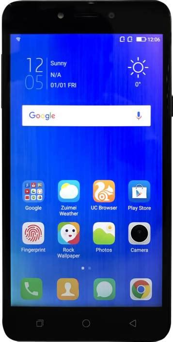 Promo Coolpad Max 4 64 Baru New Garansi Resmi coolpad note 5 space grey 32 gb at best price with great offers only on flipkart