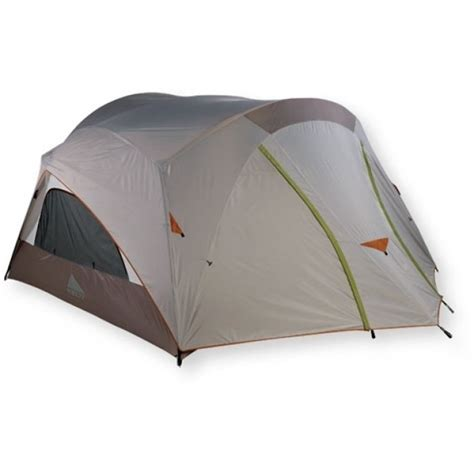 Kelty Awning Kelty Parthenon 8 Tent 8 Person Austinkayak Com