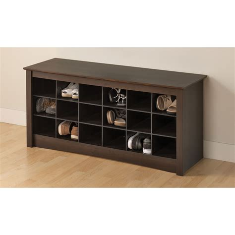 shoe cabinet with bench shoe cabinet bench www pixshark com images galleries