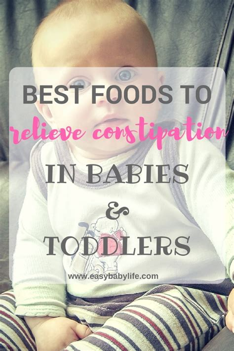 What Can I Do To Soften Stool by Best Foods To Soften Stools In Babies And Toddlers