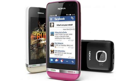 nokia asha 311 menu themes nokia asha 311 specifications review smartphones