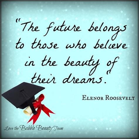 grad themes quotes 25 graduation quotes and inspirational sayings