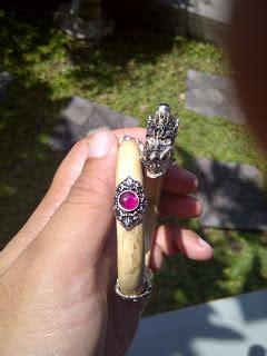Gelang Batu Alam Bali jual gelang batu permata rachael edwards