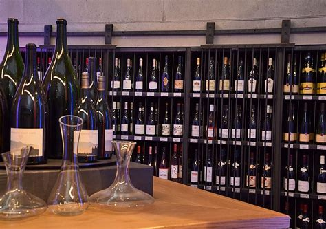 pavillon würzburg wein kaufen in w 252 rzburg weinsortiment unserer vinothek
