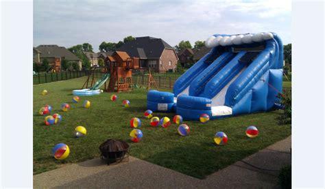 backyard bounce backyard bounce