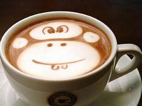 koleksi gambar kesenian corak air kopi dalam gelas makanan resipi explorasa forum cari