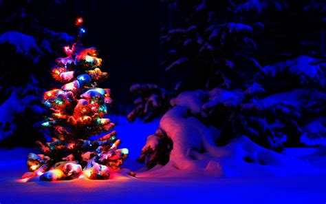christmas theme desktop wallpapers snowy theme for windows 7 software downloads techworld