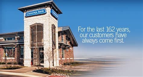 comerica bank direct express card help us direct express login