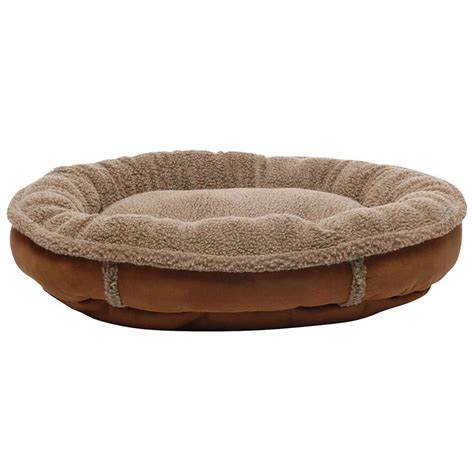 dog bed home accessories unique raised dog bed coolaroo dog bed