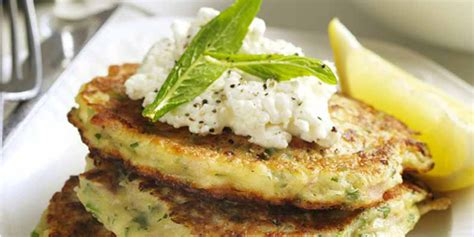 cottage cheese lunch ideas delicious meal ideas with weight watchers cottage cheese