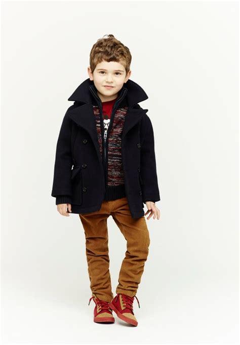 boys fashion pin by jessica acu 241 a on leo fashion pinterest