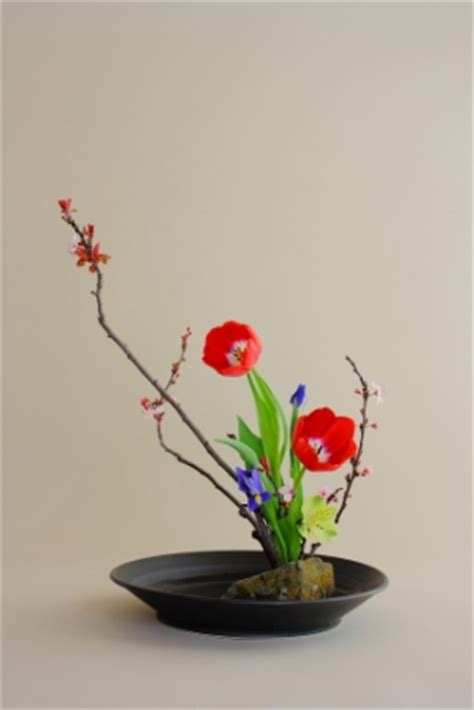 the gallery for   > most beautiful flower arrangements