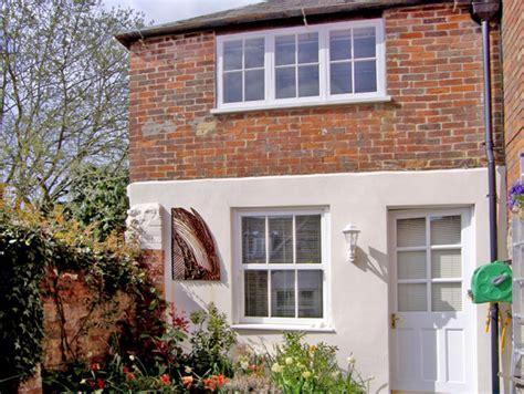 dorset cottage s cottage sherborne dorset and somerset self
